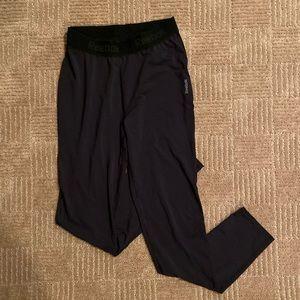 Reebok playdry Pants